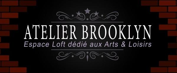 Atelier Brooklyn - Toulouse - St Aubin