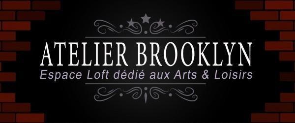 Atelier Brooklyn